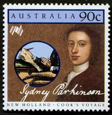 http://www.australianstamp.com/images/large/0015740.jpg